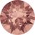 257-blush-rose