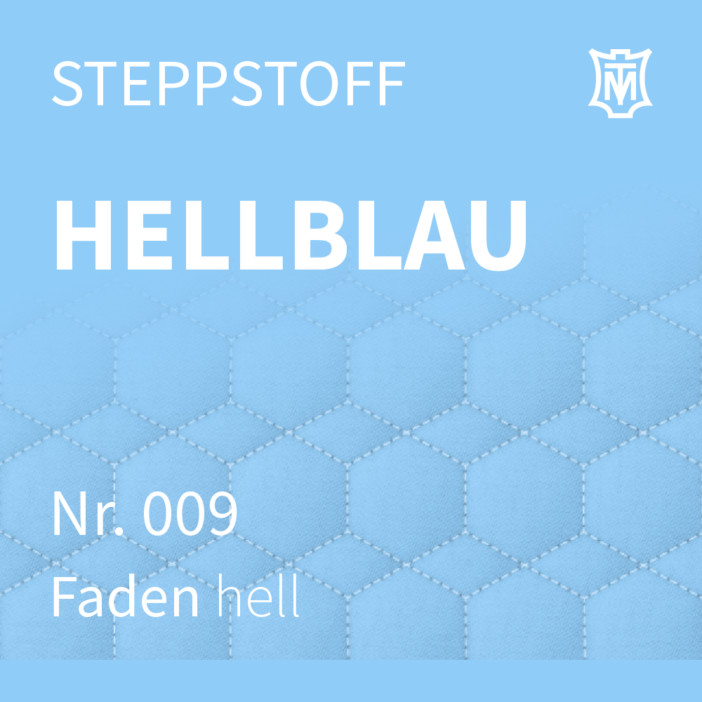 colormatrix-steppstoff-009-hellblau