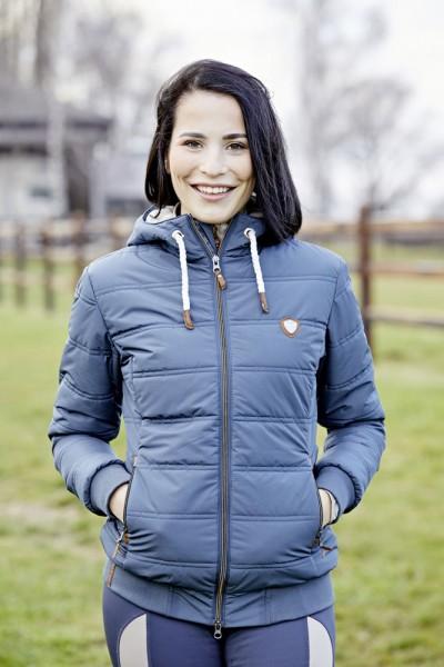 Winterjacke Carla