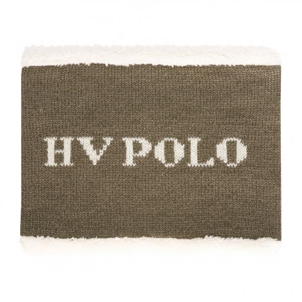 HV Polo Schal Kayville