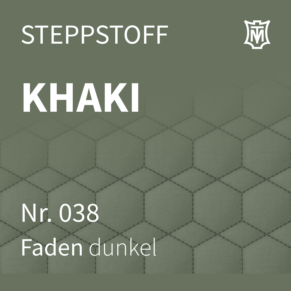 colormatrix-steppstoff-038-khaki