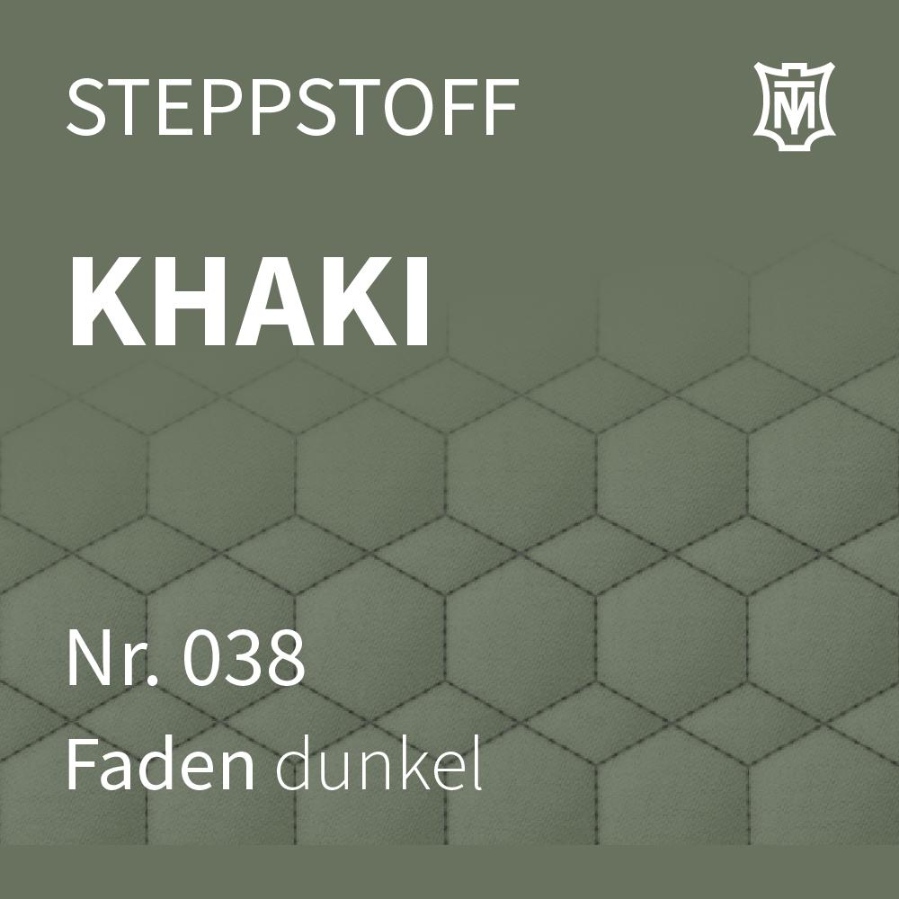 colormatrix-steppstoff-038-khaki