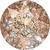 001ROSPA-crystal-rose-patina