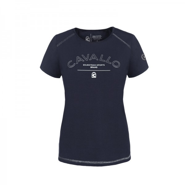 Cavallo T-Shirt Seala