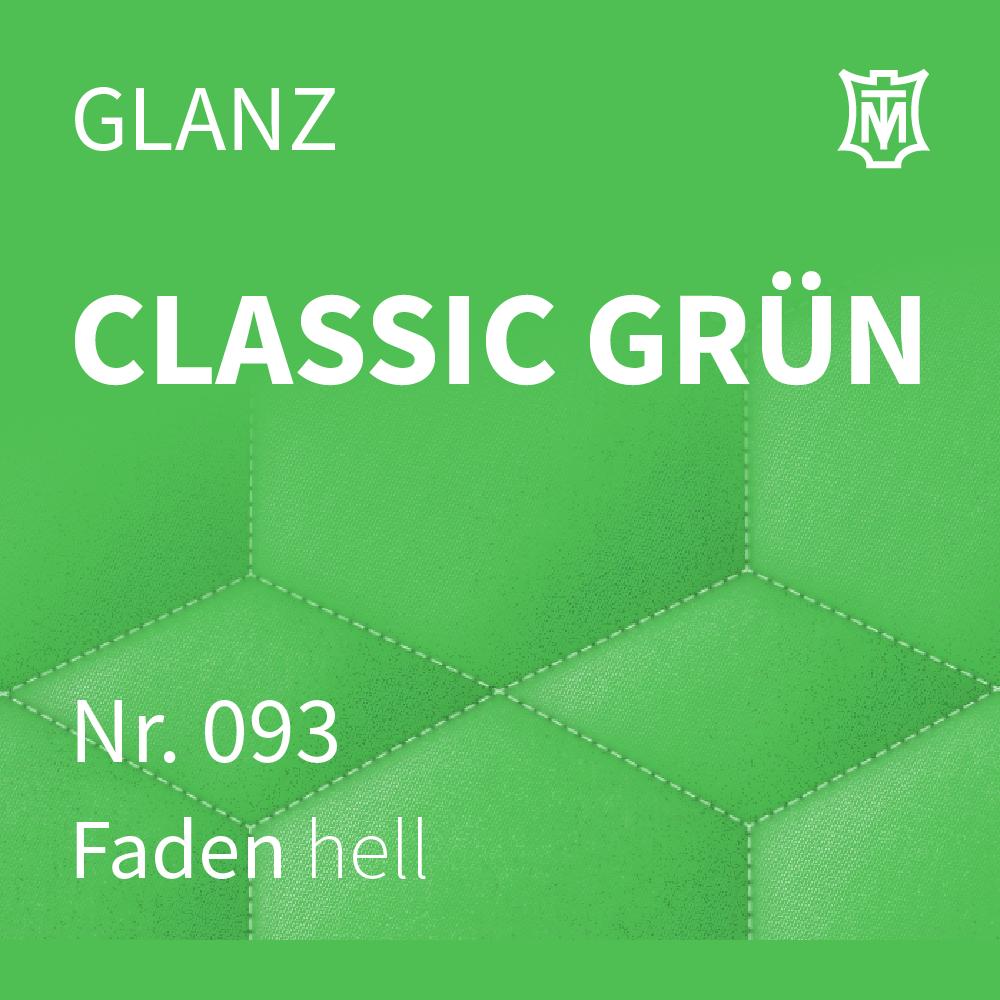 colormatrix-glanz-093-classicgr-n