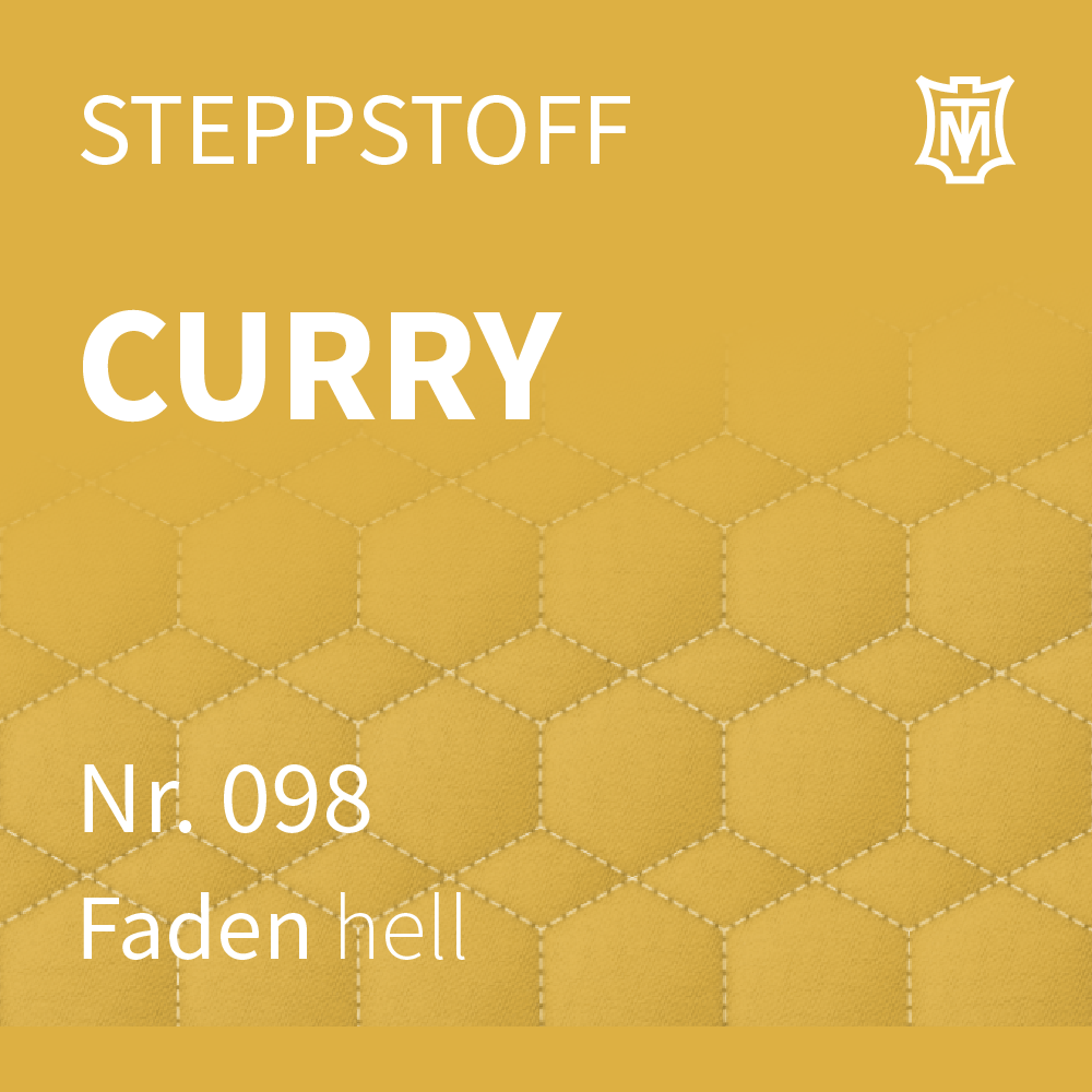 colormatrix-steppstoff-098-hell