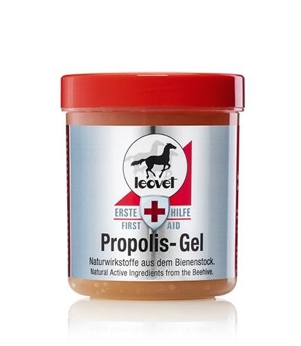 Propolis Gel Leovet