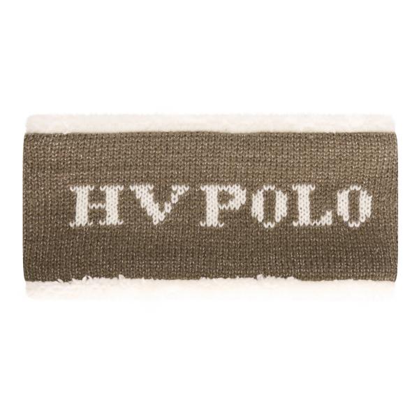HV Polo Stirnband Belleville