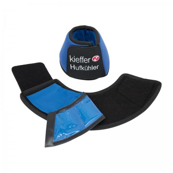 Kieffer's Hufkühler (Kühlglocke) Kieffer