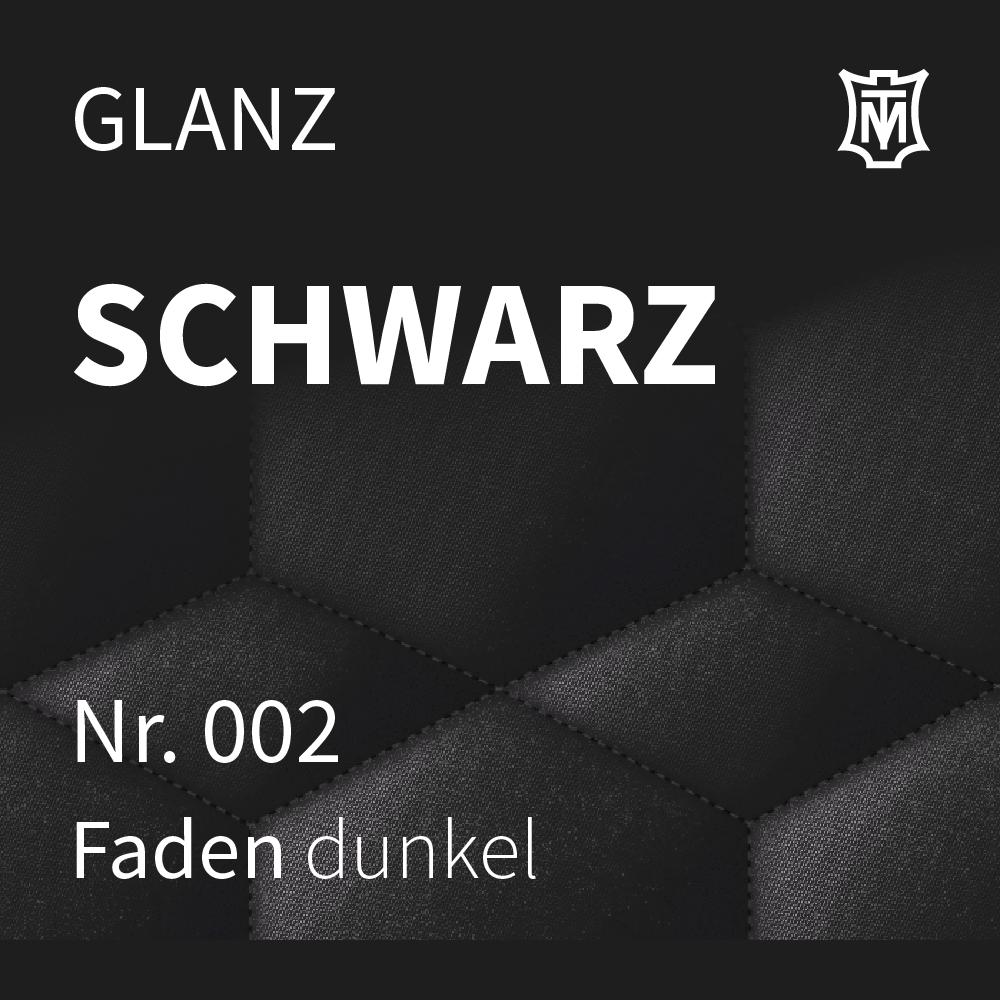 colormatrix-glanz-002-schwarz