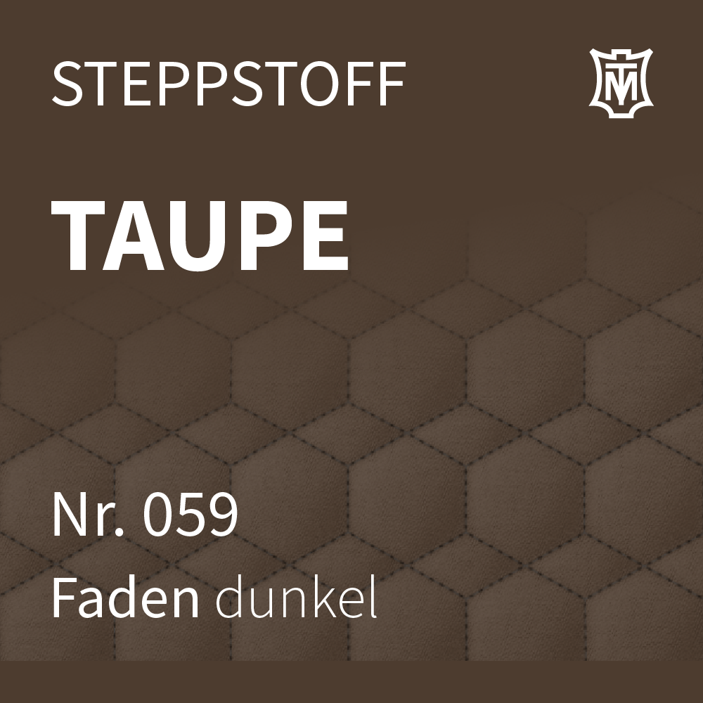colormatrix-steppstoff-059-taupe