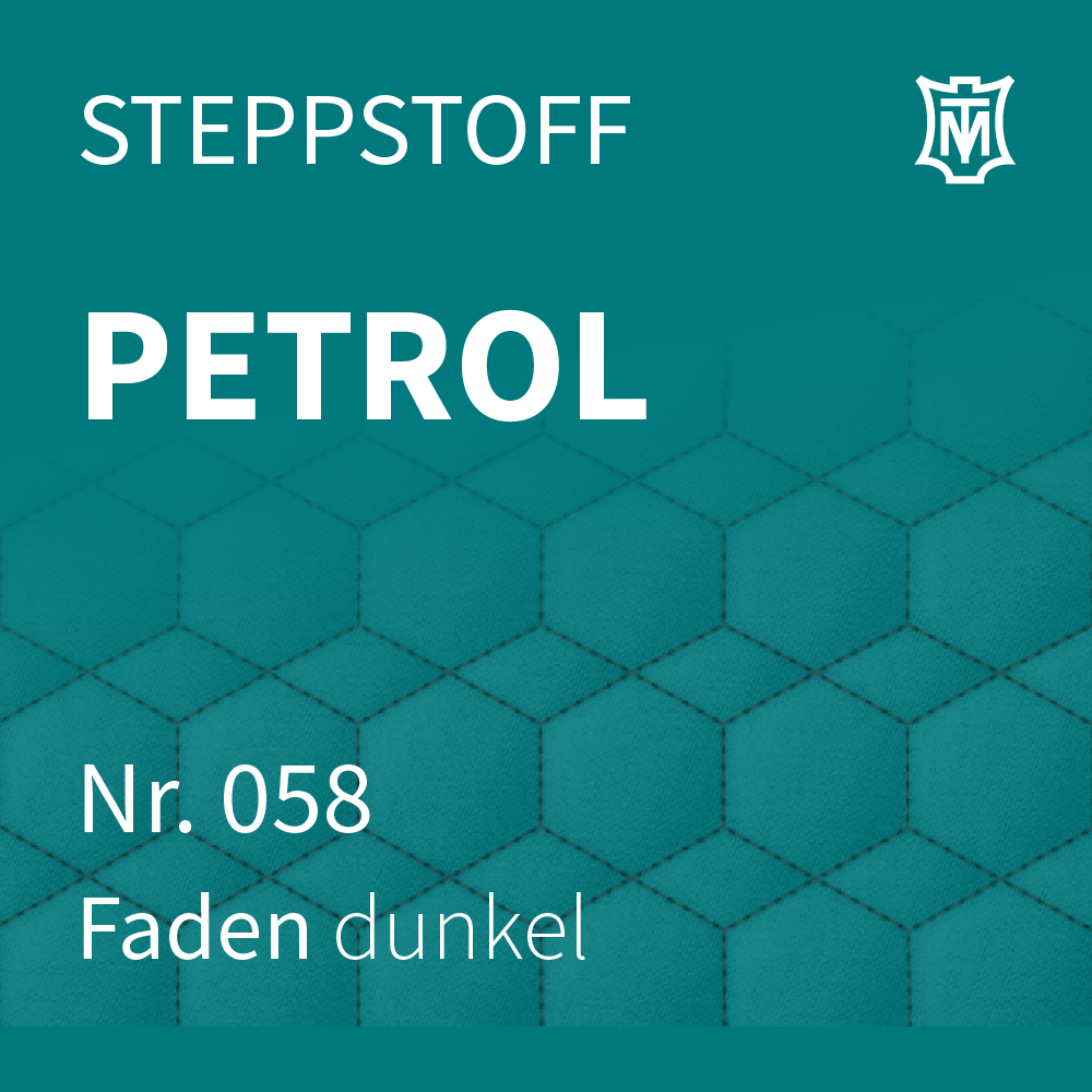 colormatrix-steppstoff-058-petrol