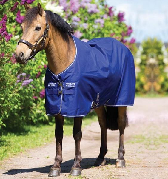 Amigo Hero ACY, Pony für die Pferdeklappe