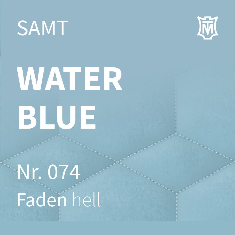 colormatrix-samt-074-water-blue