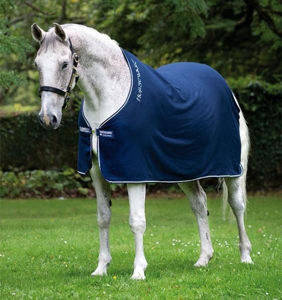RAMBO Cotton Cooler Horseware