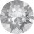001-SWPCRYSTAL-ICON-50x50