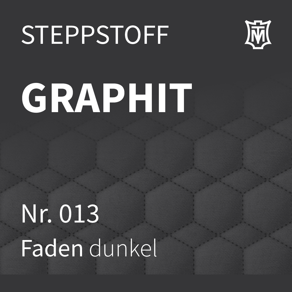 colormatrix-steppstoff-013-graphit