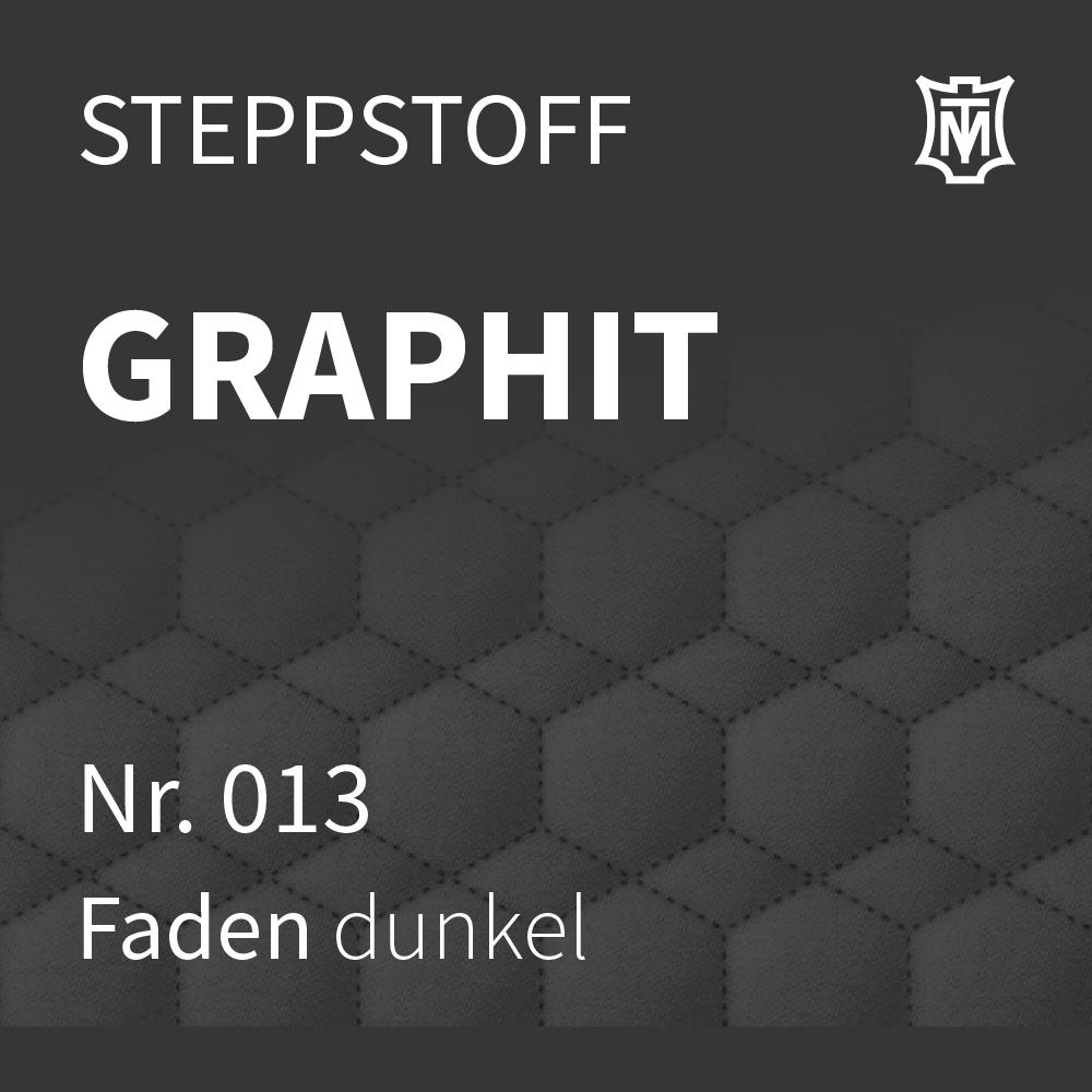 colormatrix-steppstoff-013-graphit
