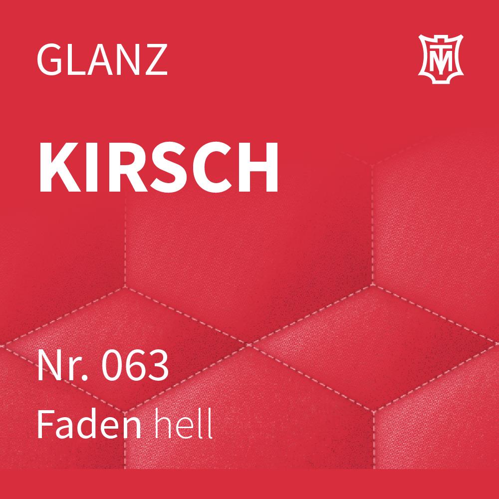 colormatrix-glanz-063-kirsch