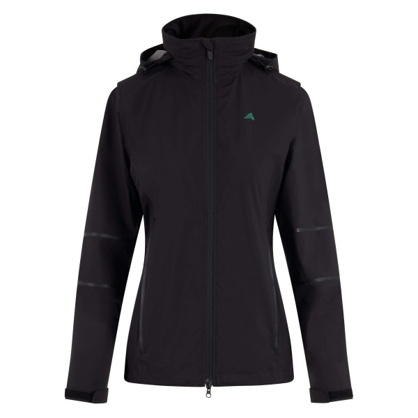 Euro-Star Jacke Eclipse