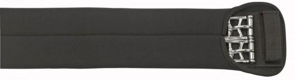 Sattelgurt Pro Soft-DR, elastisch Busse