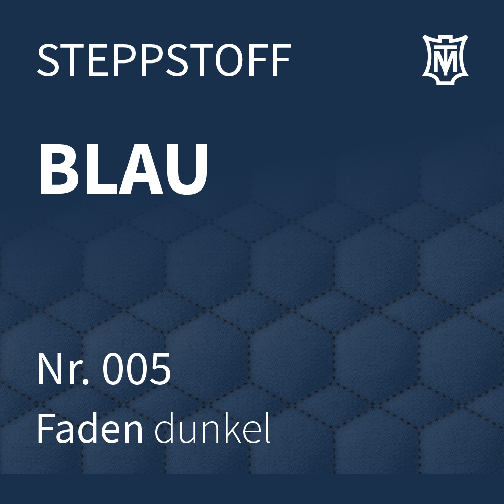 colormatrix-steppstoff-005-blau
