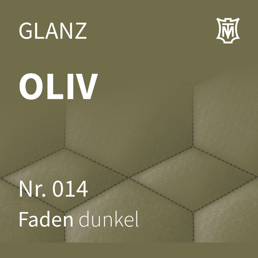 colormatrix-glanz-014-oliv