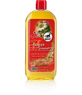 Power Shampoo Kamille Leovet