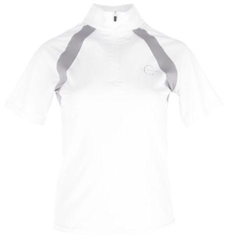 Competiton Shirt Lani