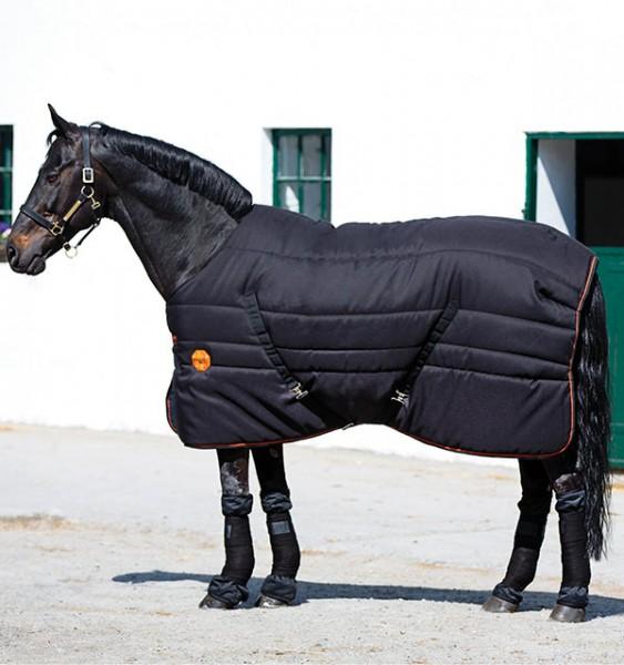 Horseware RAMBO Ionic Stable Rug Medium 200g