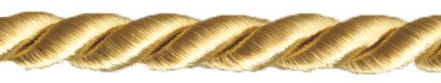 20-goud