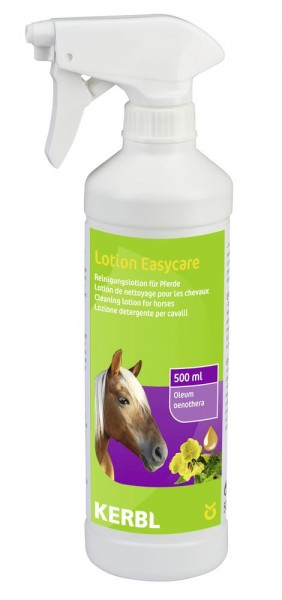 Lotion EasyCare