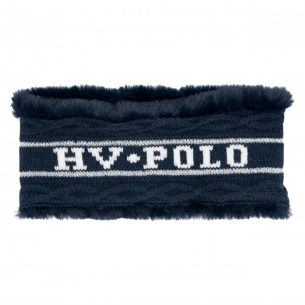 HV Polo Stirnband HVP-Knit