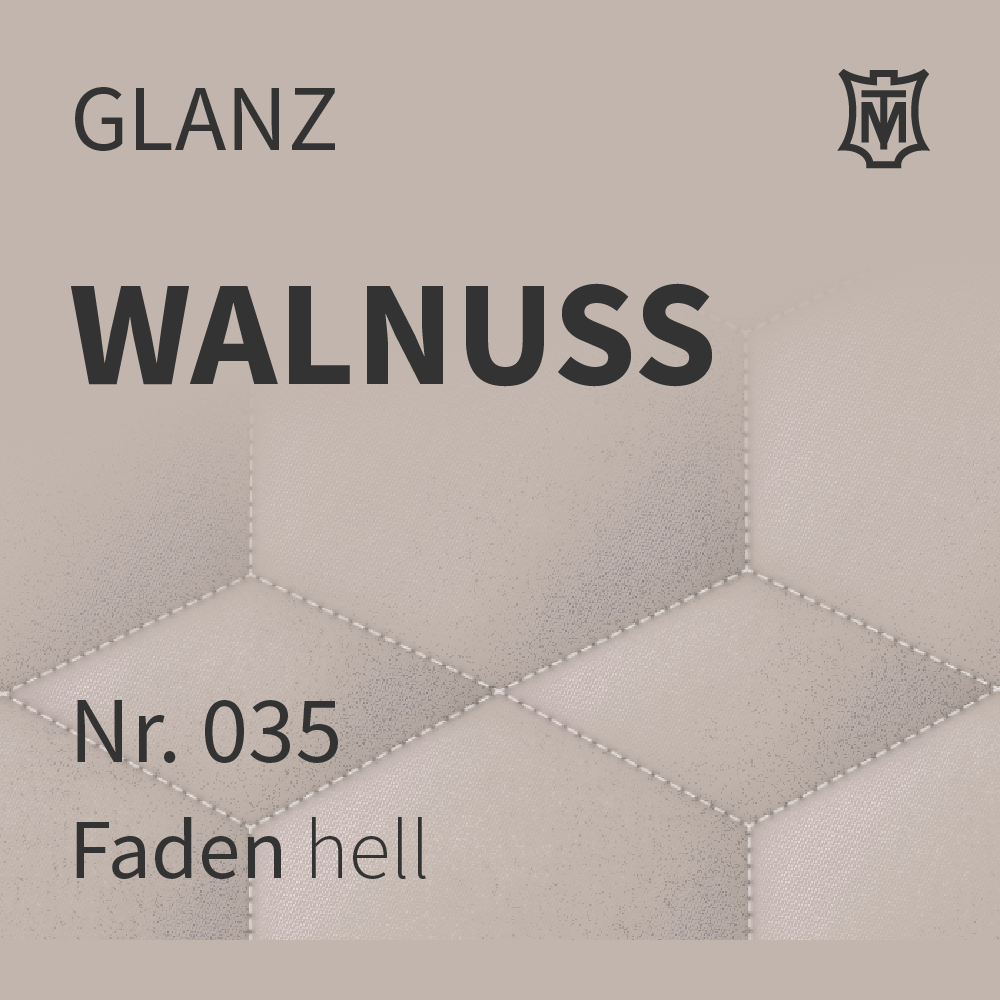 colormatrix-glanz-035-walnuss