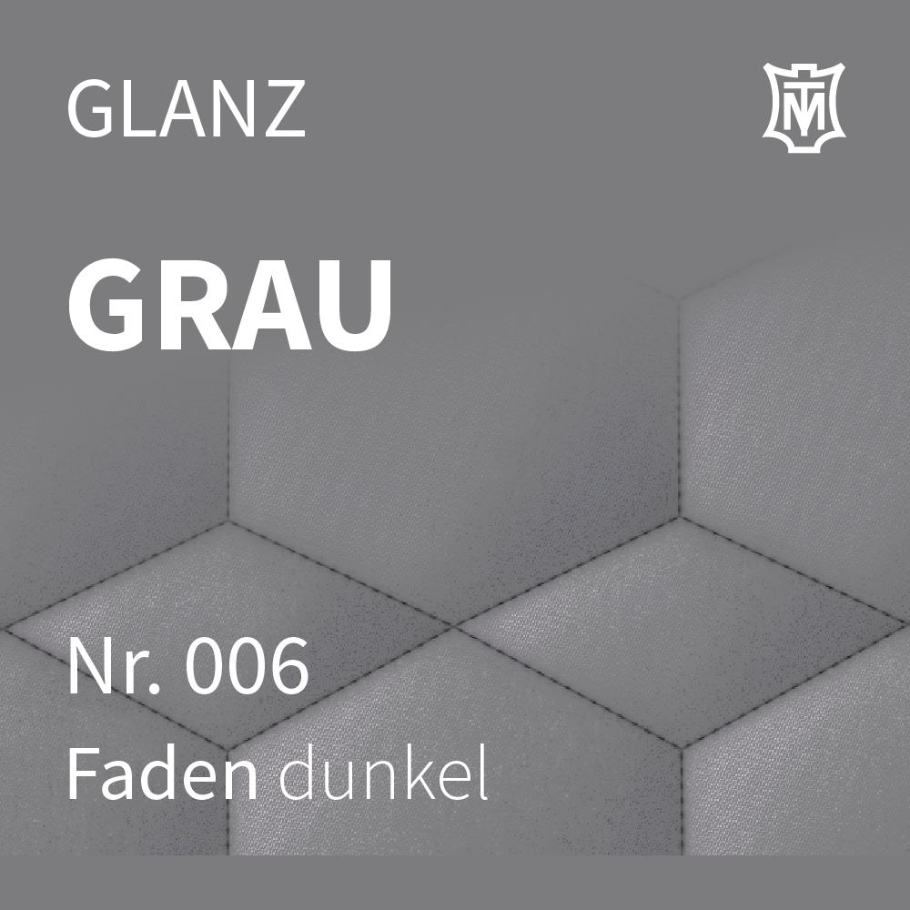 colormatrix-glanz-006-grau