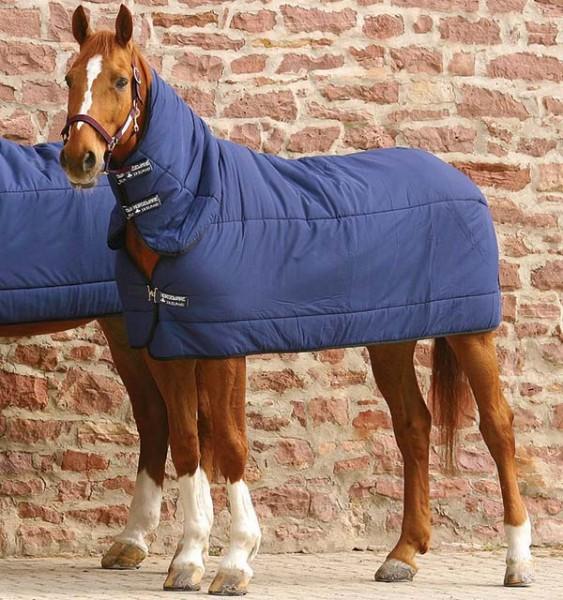 Horseware Underblanket Plus