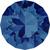 001BBL-crystal-bermuda-blue