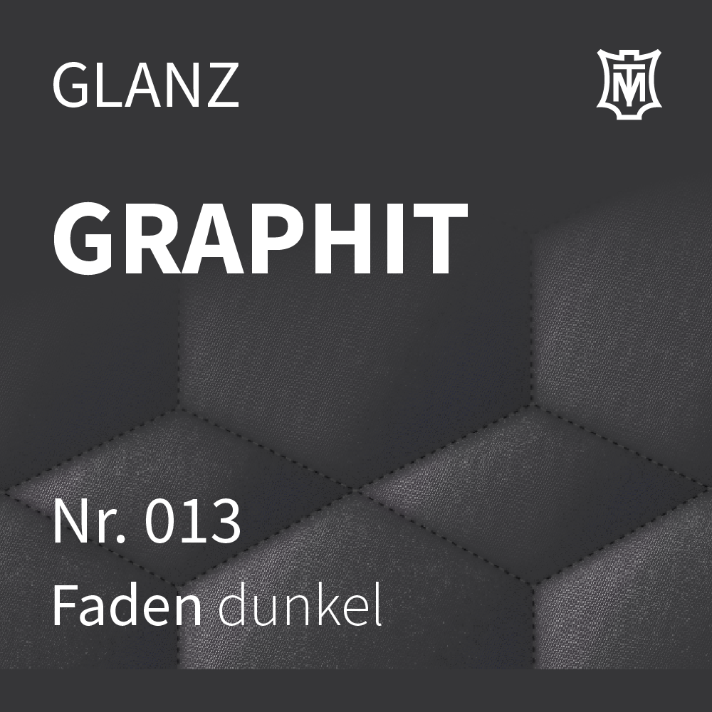 colormatrix-glanz-013-graphit