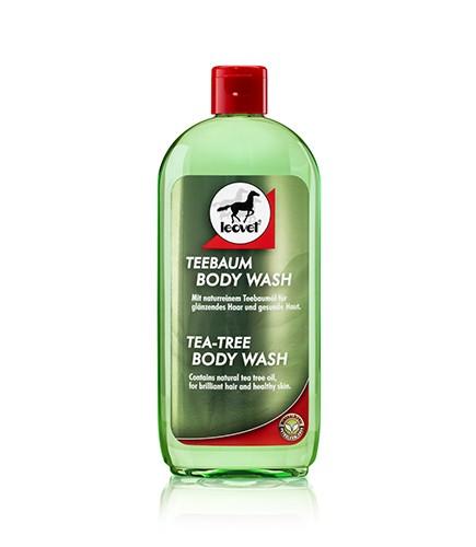 Teebaum Body Wash