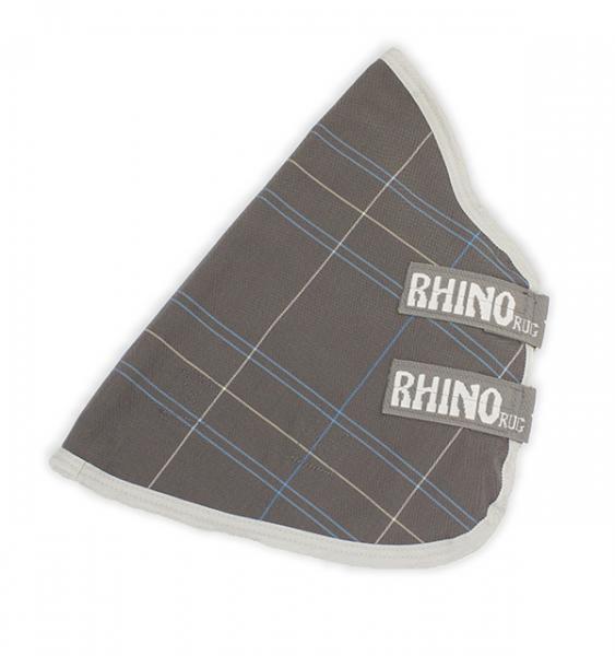 Rhino Original Halsteil 0g, 150g & 250g Horseware