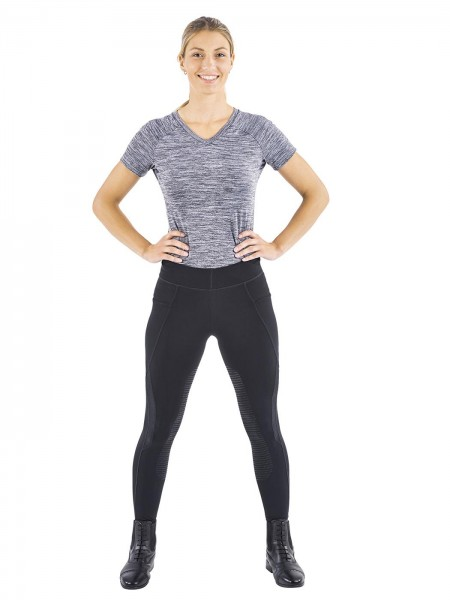 Busse Reit-Tights AIRY