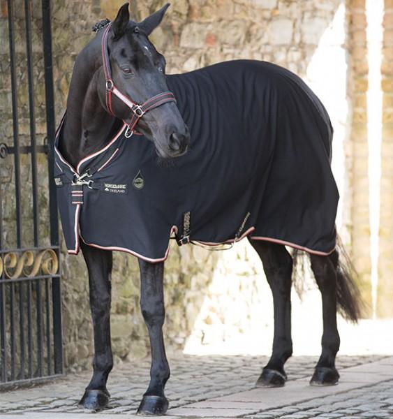 RAMBO Helix Sheet Horseware